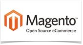 magento developers warrington