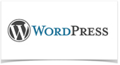 wordpress developers warrington