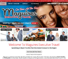 maguires-thumb