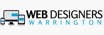 Web Designers Warrington | Professional website design for business in Warrington