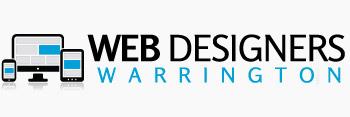 Web Designers Warrington | Professional website design for business in Warrington