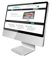 web designers warrington